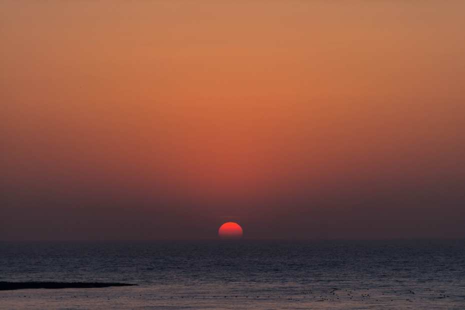 2015.04.25津軽半島西海岸5