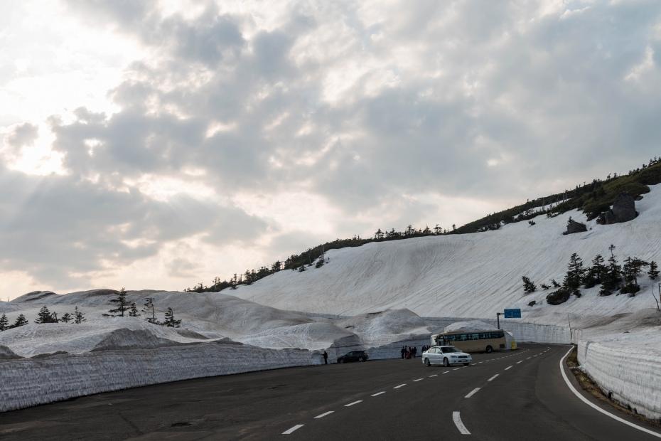 2015.04.29雪の八幡平2