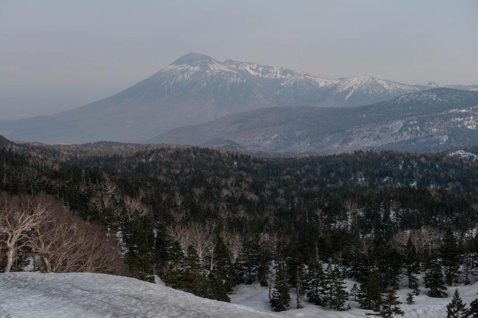2015.04.29雪の八幡平1