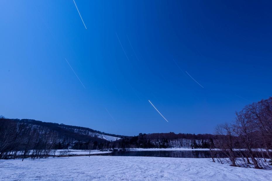 2015.04.29雪の八幡平5