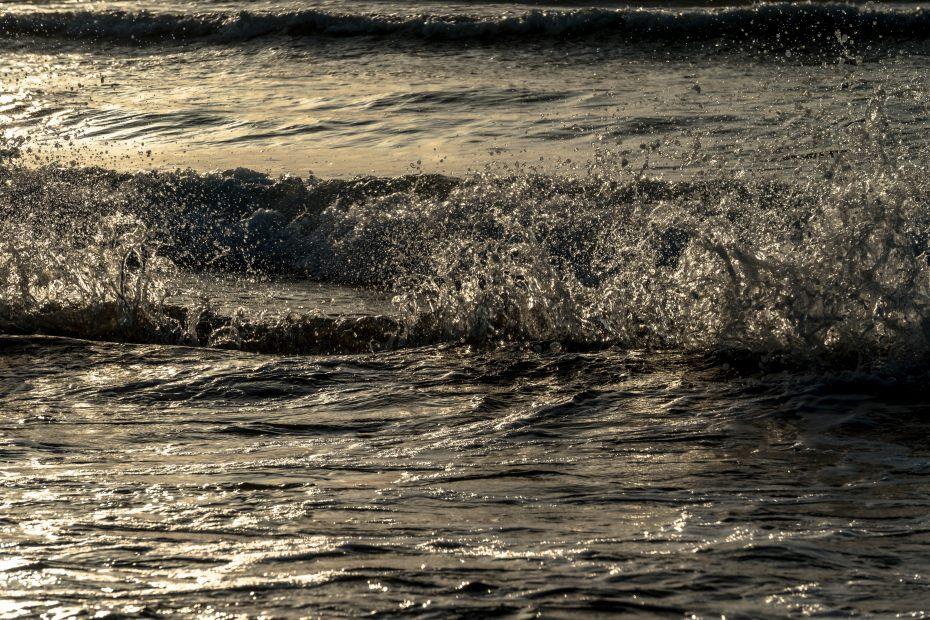 2015.05.05内灘海岸夕日1.1753