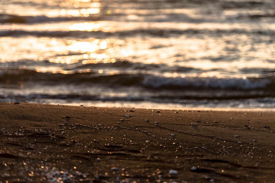 2015.05.05内灘海岸夕日2.1824