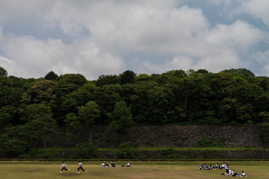 2015.05.20金沢散歩6