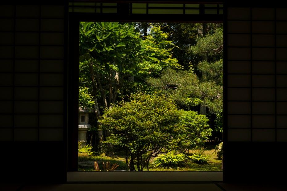 2015.05.20金沢散歩4