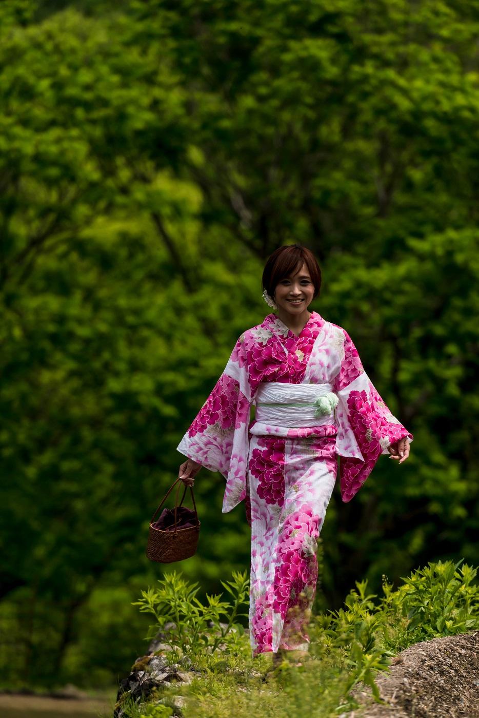 2015.05.25白川郷田植えまつり29