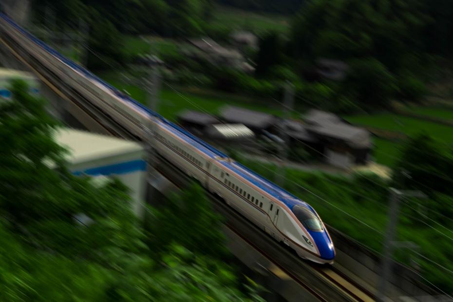 2015.06.02北陸新幹線5