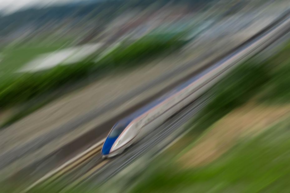 2015.06.02北陸新幹線4