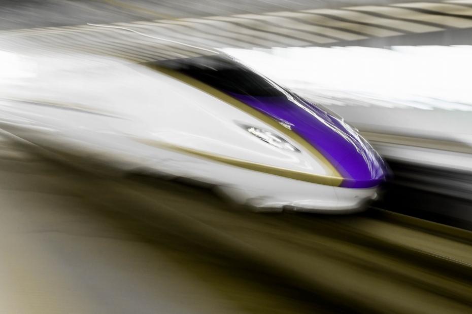 2015.06.02北陸新幹線3