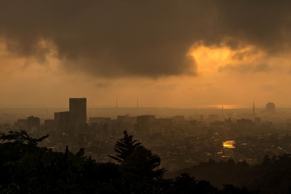 2015.06.19金沢夕景1836
