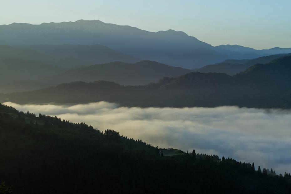 2015.06.22西山周辺の雲海4