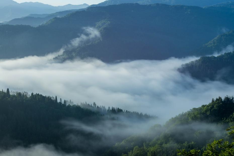 2015.06.22西山周辺の雲海5