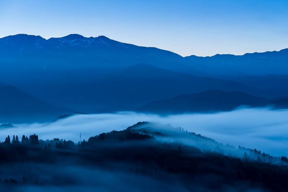 2015.06.22西山周辺の雲海2.0401