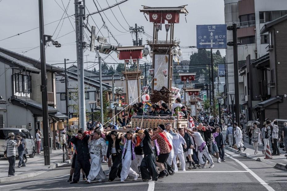 2015.07.03あばれ祭り日中1