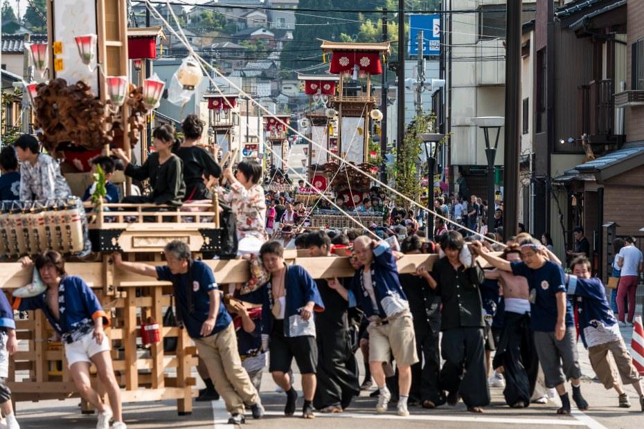 2015.07.03あばれ祭り日中2