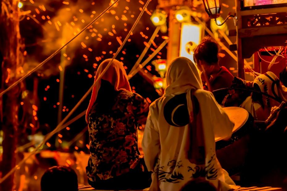 2015.07.03あばれ祭りキリコ乱舞33