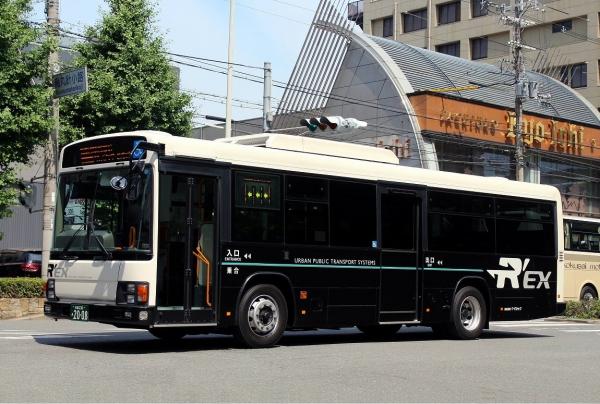 京都230あ2008