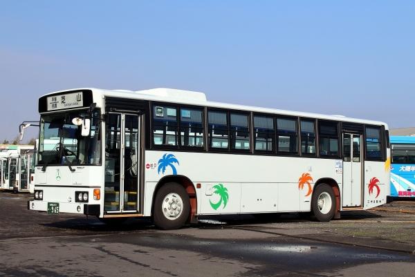 鹿児島200か・965
