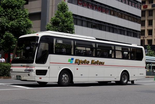 京都200か2910 850