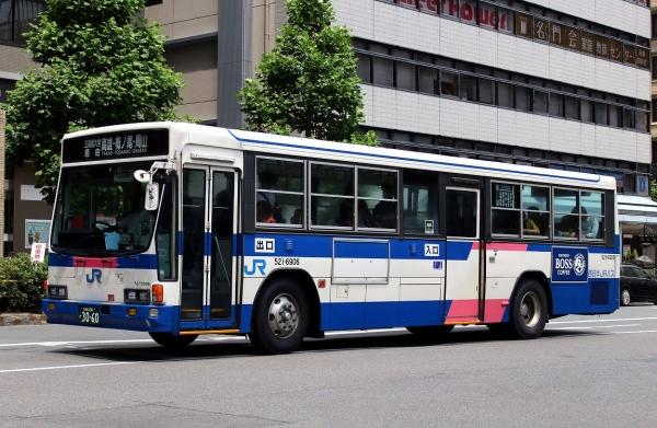 京都200か3060 521-6906