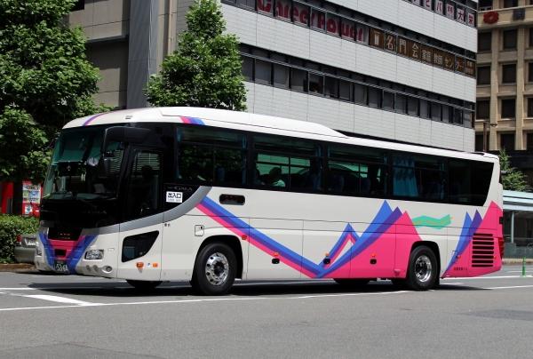 京都230あ5364