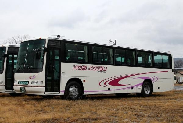 豊田200か・371 153