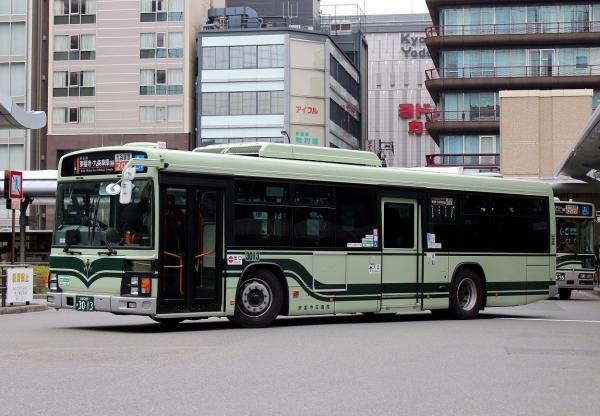 京都200か3013