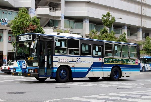 沖縄200か・144 IMG_3286