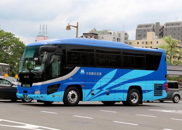 奈良200か・930