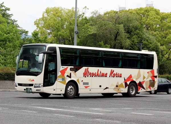 広島200か1994