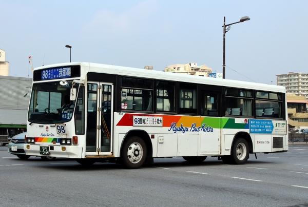 沖縄200か・564
