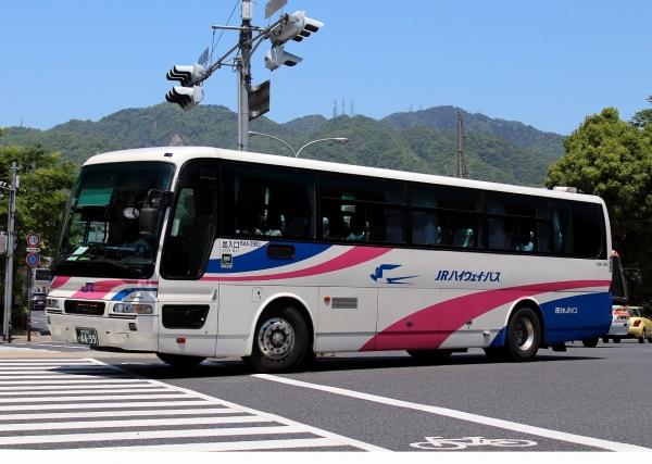 神戸200か4499 644-3983