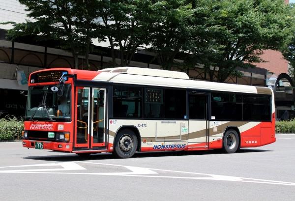 石川200か・773 22-973