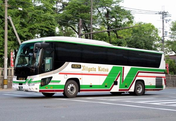 新潟200か・854