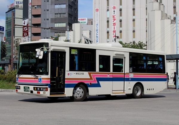 岡山200か1359 0158