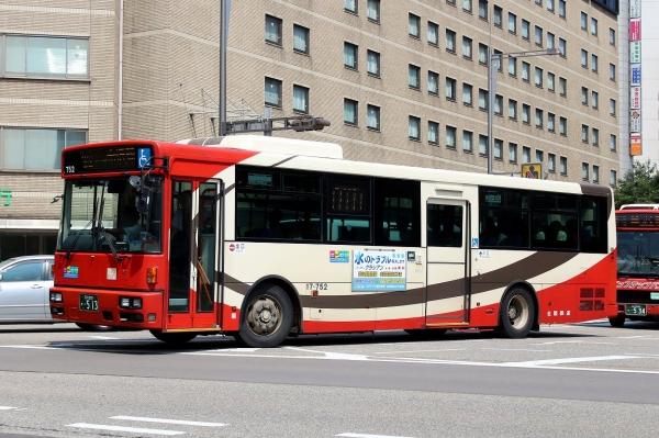石川200か・513 17-752
