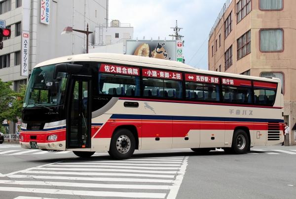 長野200か1136