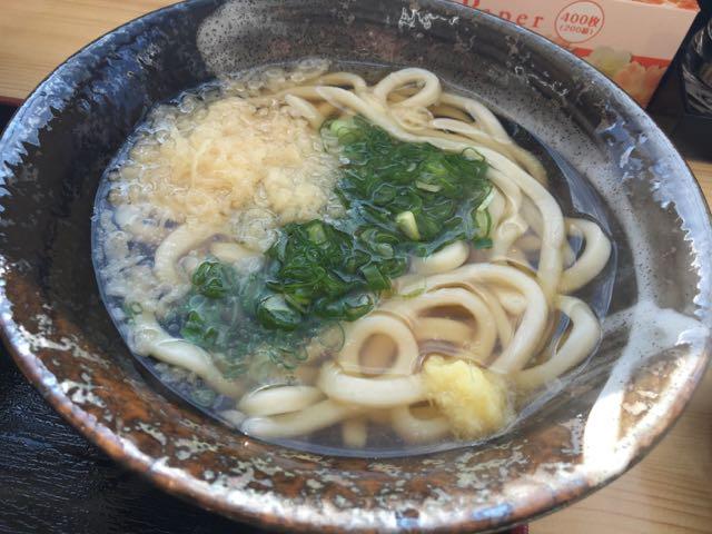 2015_01_10_sanukiudonya05