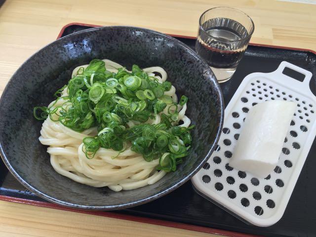 2015_01_12_sanukiudonnya01