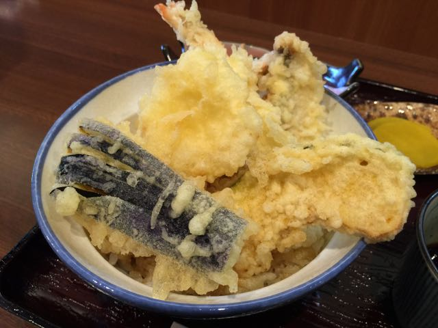 2014_03_27_nishikawa01