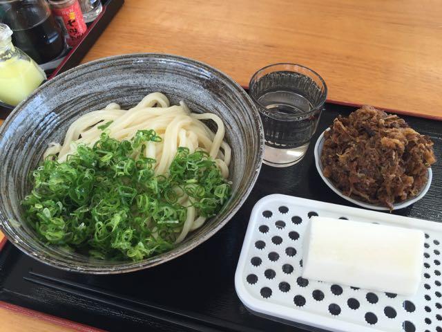 2015_05_29_sanukiudonya01