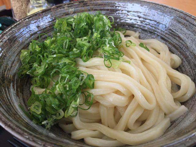 2015_05_29_sanukiudonya02