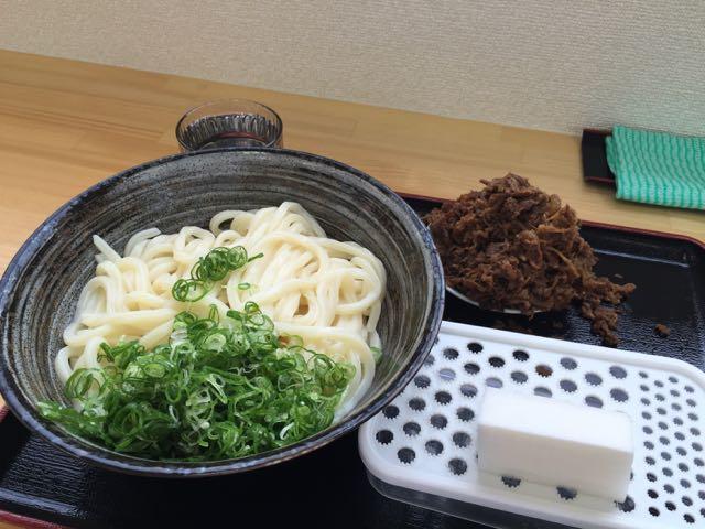 2015_06_05_sanukiudonya02