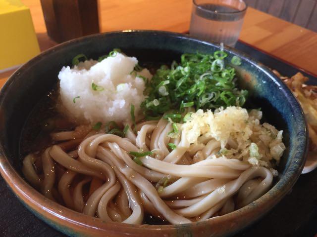 2015_06_20_hamashin01