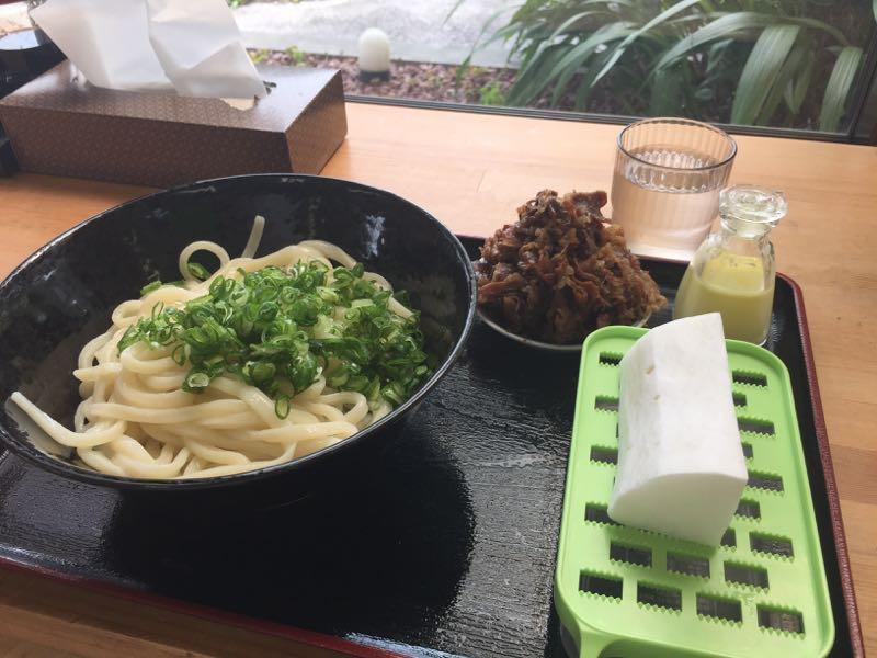 2015_06_25_sanukiudonkureda01