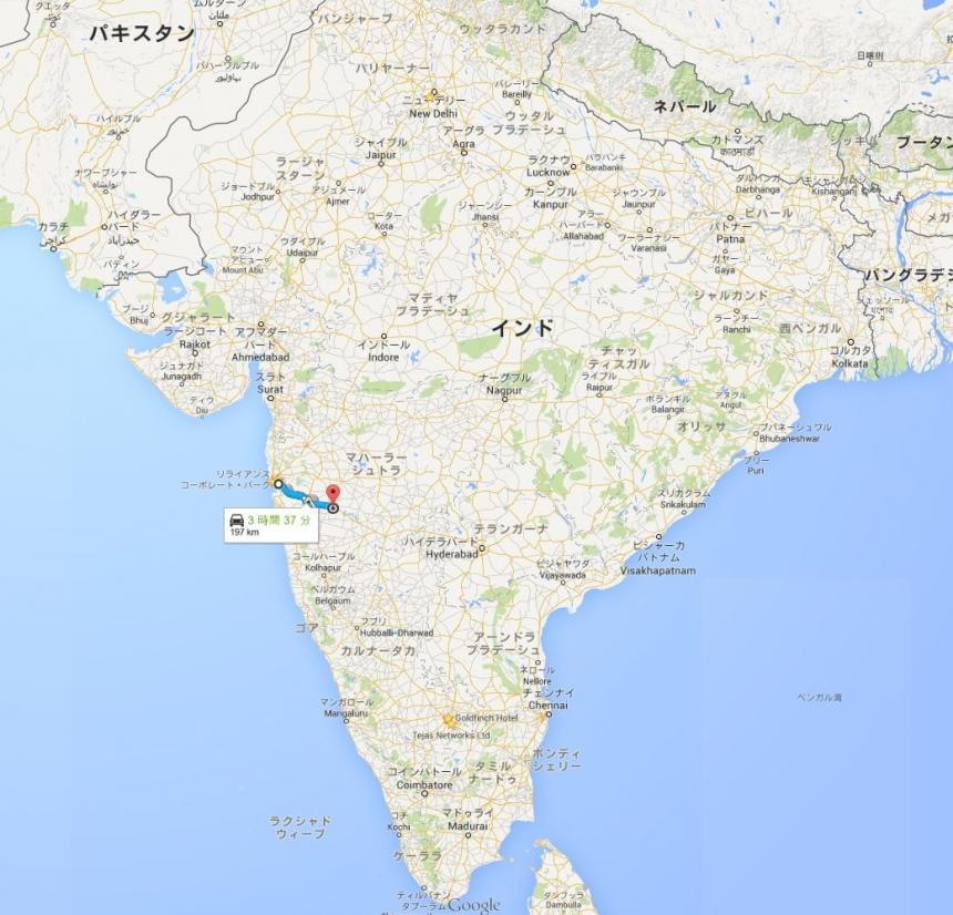map_india.jpg