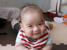 ハートノート -2012.9おさらい会2