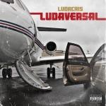 call-ya-bluff-ludacris.jpg