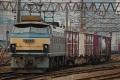 EF66-054-3084-2011-04-02-11.jpg