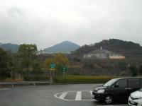 DSCN6114.jpg