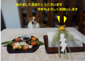 201501061.png